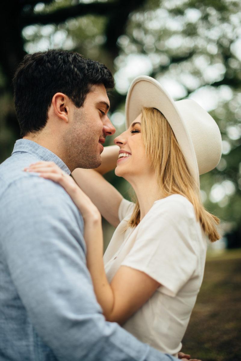 couples photographer houma