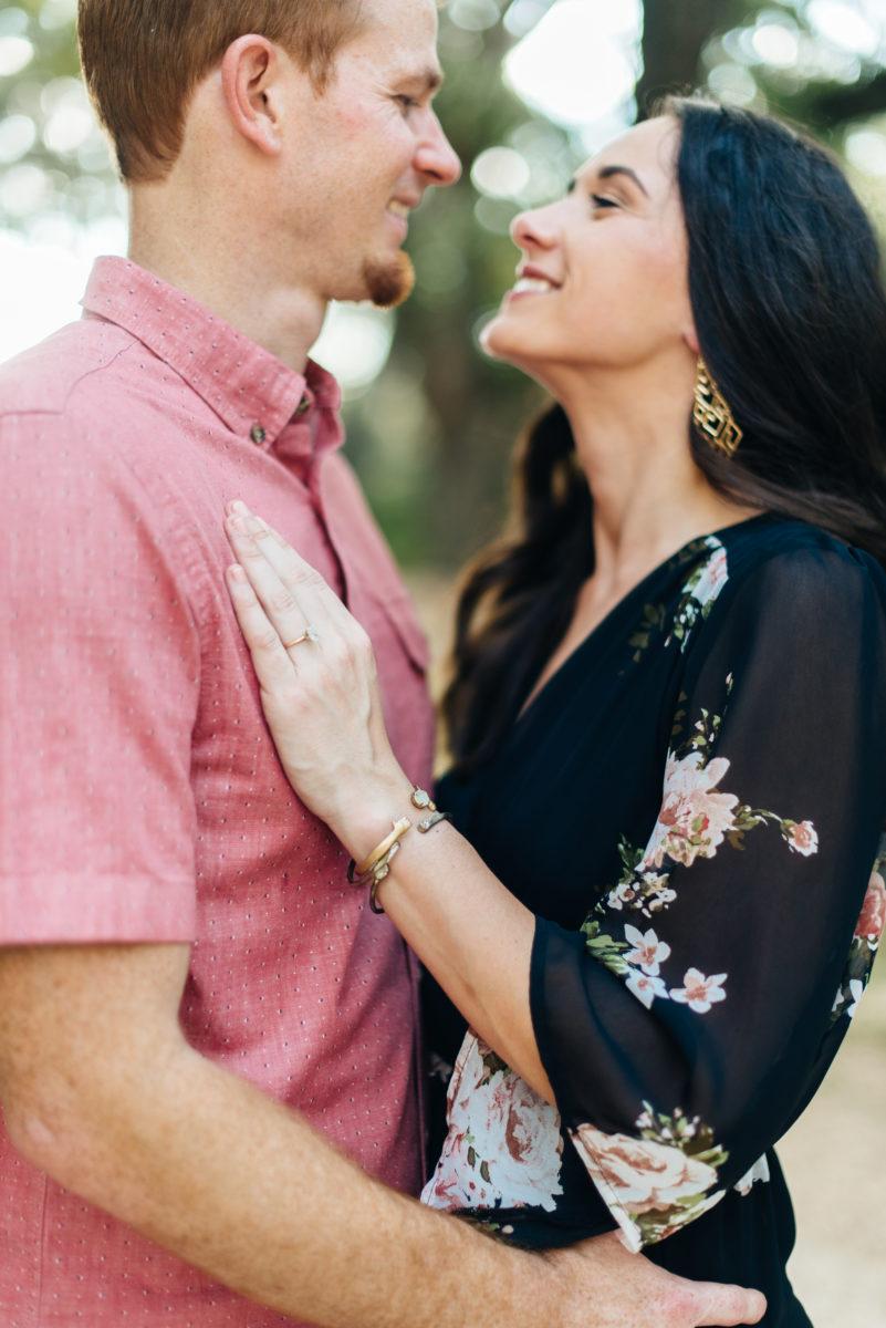 couples photo shoot baton rouge