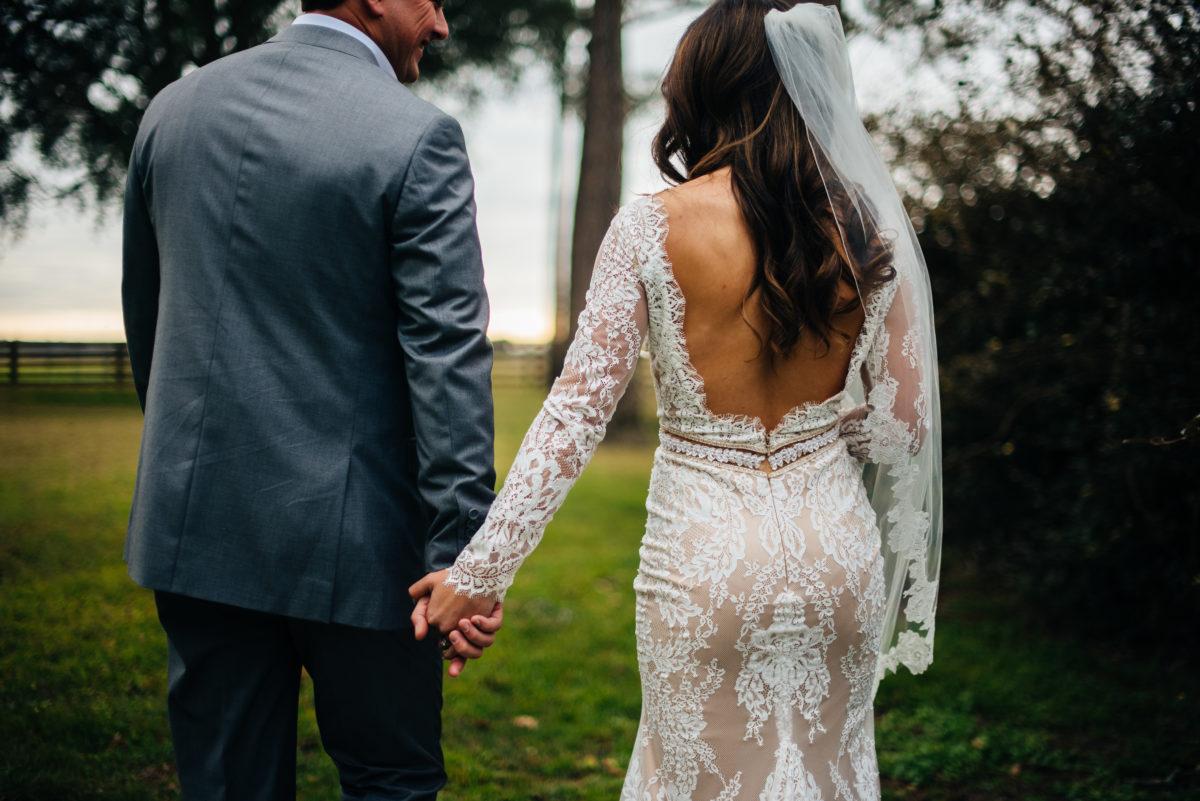 wedding photographer baton rouge, wedding photographer louisiana