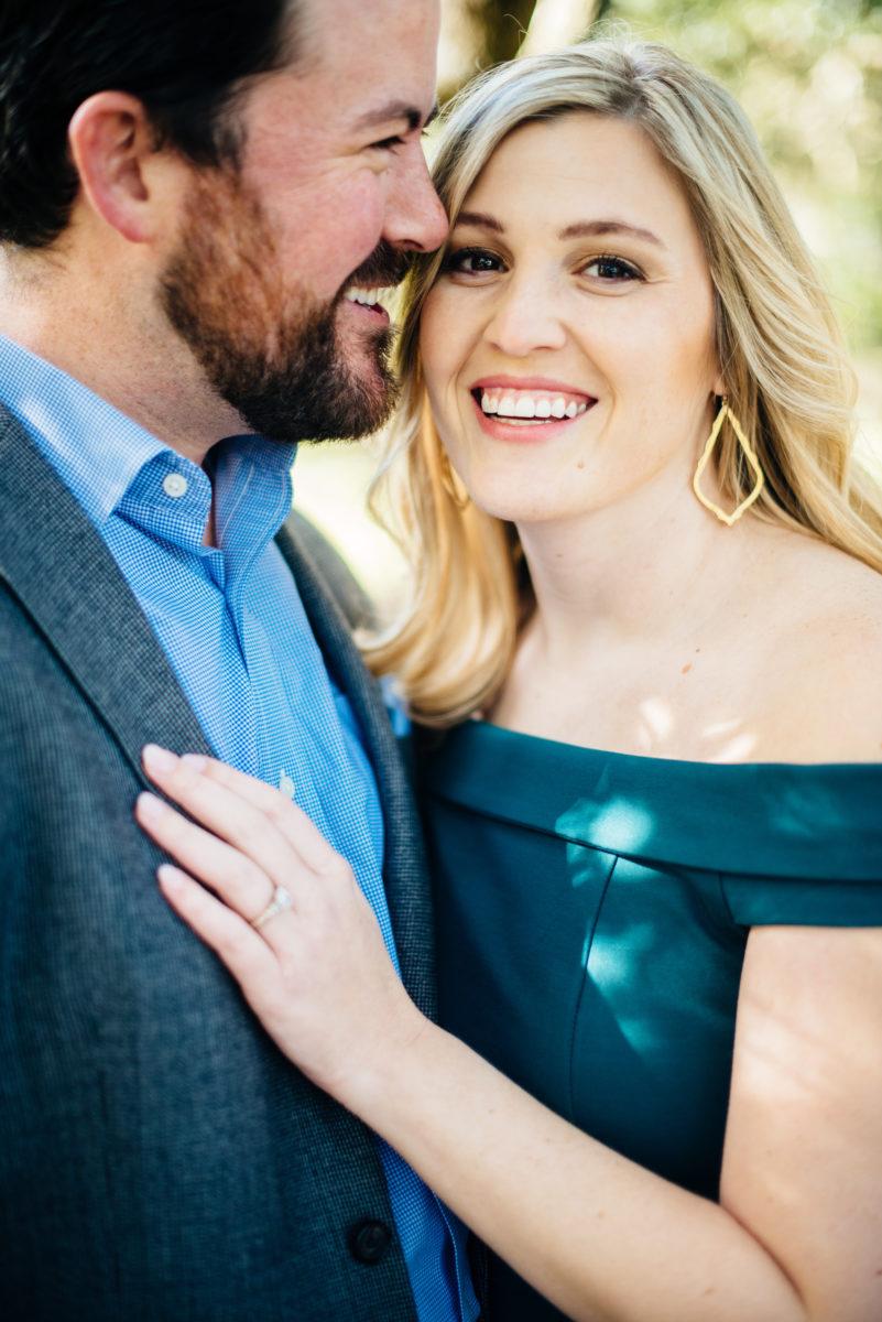 couples photos lafayette