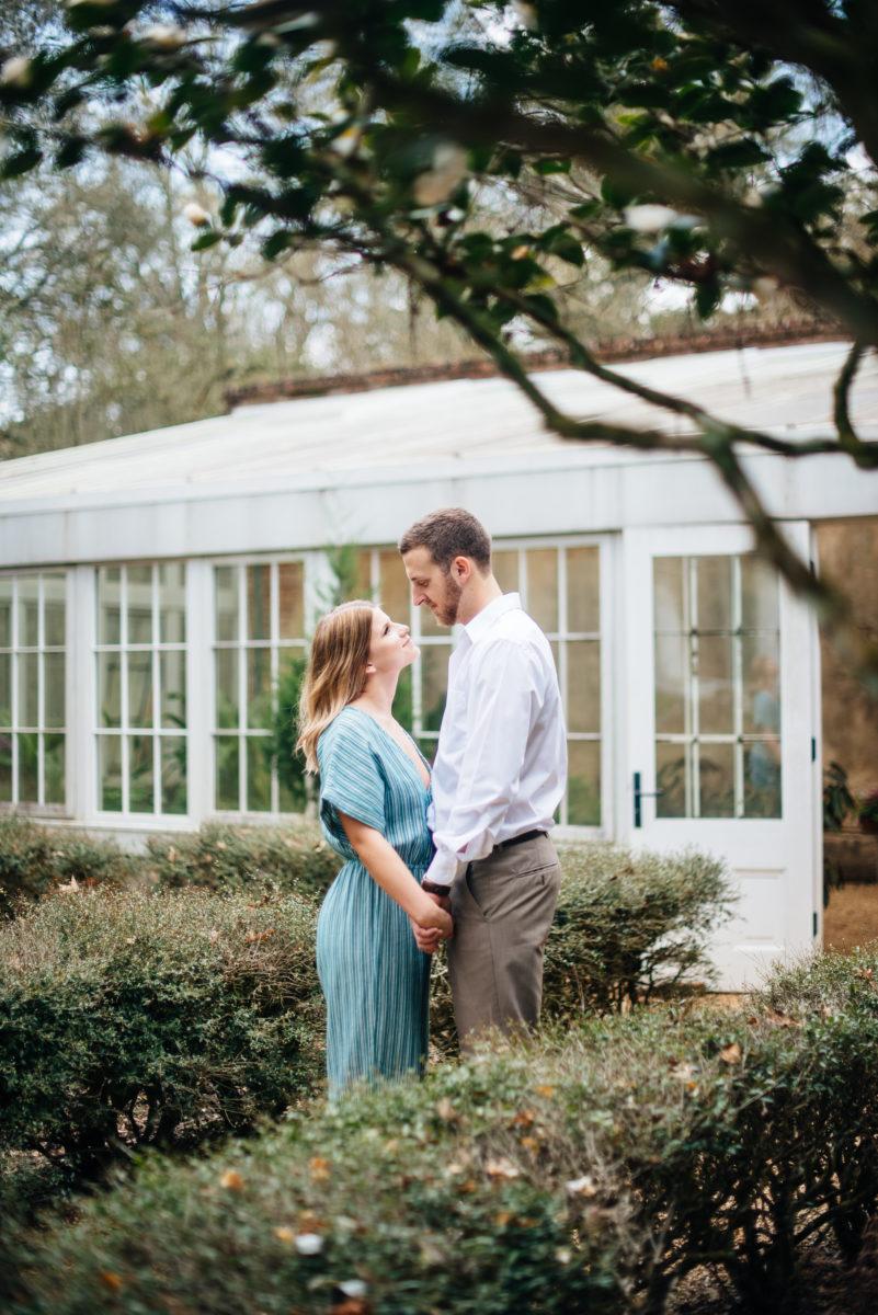 couples photographer louisiana